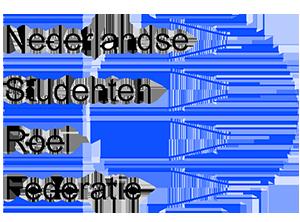 Nederlandse Studenten Roei Federatie